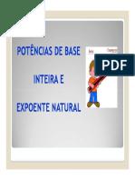 Potencias_de_expoente_natural