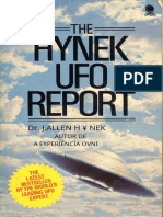 dr-j-allen-h-165-nek-center-for-ufo-studies-1.en.pt