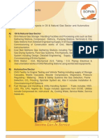 SOPAN PDF 20.02.09