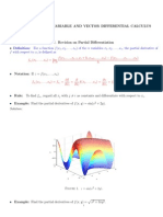 Lecture_vector_s