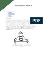 Como_influye_la_psicologia_basica_en_el_diseno_de_interfaces