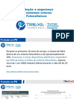 Apresentação proteção em FSV TRIEXE 03.07.2020