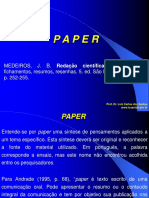 05_Paper