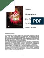 Dossier Pédagogique BN21web