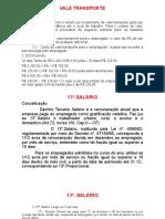 LST-TEAMS-VALE TRANSPORTE-13º.SAL.FÉRIAS E FGTS
