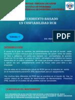 MANTENIMIENTO-BASADO-EN-CONFIABILIDAD-RCM