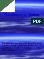 2_Transportation_Models.309153710