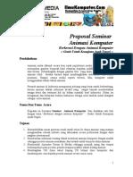 proposal-seminaranimasi-medan