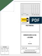 200200BC01 - INV G1-G2 SPE - Rev.A MSC2 (002)