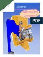 Chap 1- Génératrice