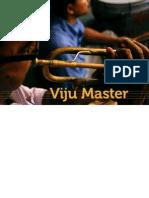 Viju Master