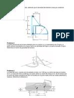 04-Problemas_-_Centroide_y_centro_de_gravedad