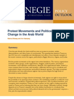 47903579-Protest-Movements-and-Political-Change-in-the-Arab-World