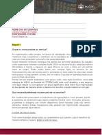 Template_ATP_Marketing 4.0 (1) correto 14.09.2021