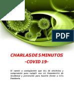 30-Charlas-de-5-Minutos-COVID-19.