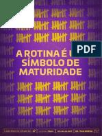 CADERNO_DE_ATIVAÇÃO_GW_47_DEZ19_COLOR