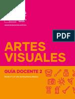 Guia-2-Artes-Visuales-Desde-2°-a-4°-ano-de-Ensenanza-Basica