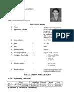 resume-VJC