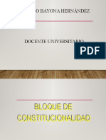 1_5_ Bloque de Constitucionalidad