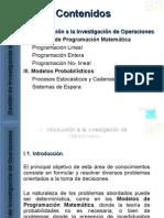 Investigacion_Operaciones