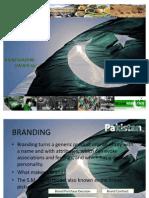 Brand_Pakistan