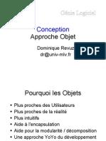 ApprocheObjet05-06