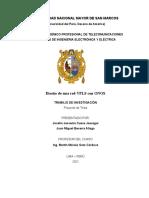 Implementación red VPLS con ONOS 2021 (1)
