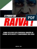 Novo-Ebook-O-PODER-DA-RAIVA-Mundo-Alfa