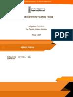 02. Nociones Generales Del Contrato