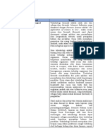 analisis jurnal (1)