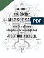 IMSLP57158-PMLP117632-Rheinberger__Josef_Gabriel_-_Missa_puerorum_op._62