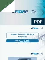 6-Sistema-de-Direcao-com-Assistencia-Eletrica-e-Parket-Assist