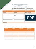 Praktikum_vidy_isk_arkhitektura (1)