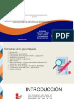 Copia de PPTT_Institucional