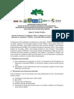 Edital No 01.2021-PGEDA