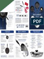 BROCHURE Easy_Release_Skillet_Brochure_SPA_ENG_112519