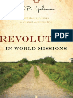 revolution-in-world-missions
