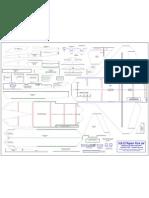F_22_20Park_20Jet_20_28Parts_20Templates_20Non_Tiled_29f