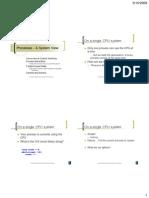 07-processesSystemView