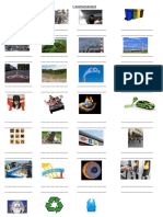 Worksheet_Environnement