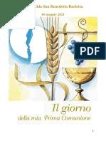 Libretto Prima Comunione-1