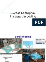 Surface_Cooling_Vs