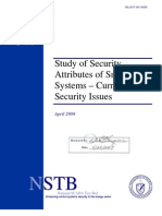 securing_the_smart_grid_current_issues