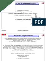 programmation_cpp