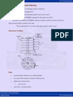 DB-FileOrganization