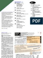Boletim.iceresgate.com.Br 2011-04-10
