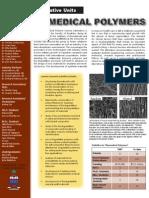 biomedicalpolymers(2)