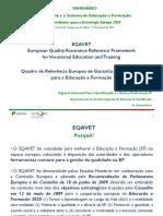 seminario_industria_caires_anqep