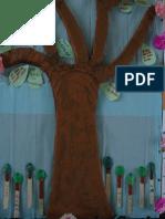 Árvore_Barros