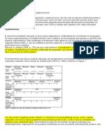 Ak - Ferramentas Para o Diagnóstico Organizacional